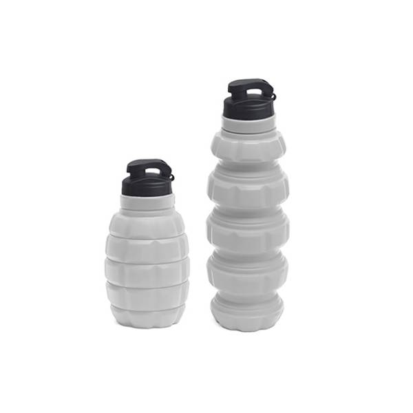 Bilde av Ultraflex Drikkeflaske